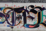 graffiti_1a