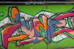 graffiti_2a