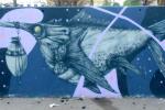 graffiti_31