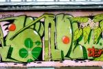 graffiti_33