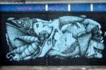 graffiti_34