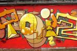 graffiti_36