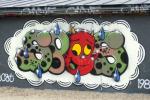 graffiti_46