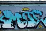graffiti_47