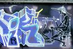 graffiti_16