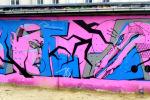 graffiti_24