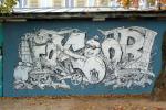 graffiti_41