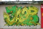 graffiti_42