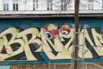 graffiti_43