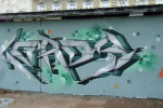 graffiti_45