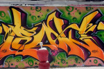 graffiti_4a