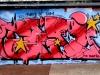 graffiti_11