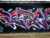 graffiti_12