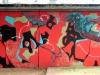 graffiti_20