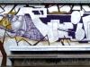 graffiti_23