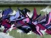graffiti_26a