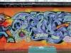 graffiti_28