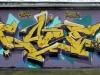 graffiti_29