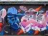 graffiti_30