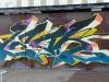 graffiti_37