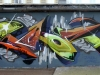 graffiti_39