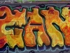 graffiti_3a