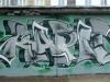 graffiti_44