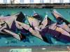 graffiti_48