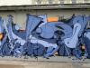 graffiti_52