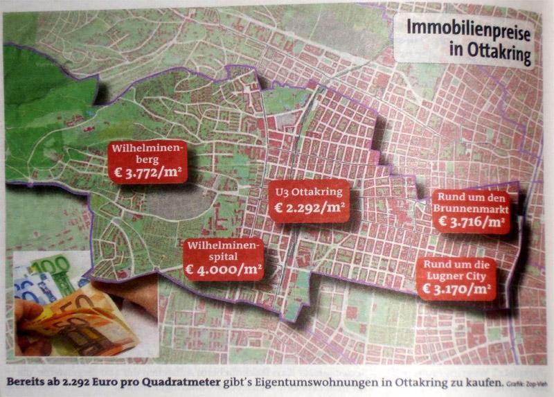 immobilienpreise_ottakring_2013