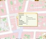 piazza_linden6