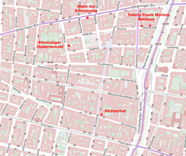 brunnenviertel_gedenken_map