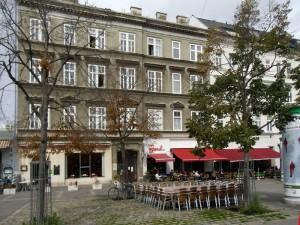 piazza_silberlinden
