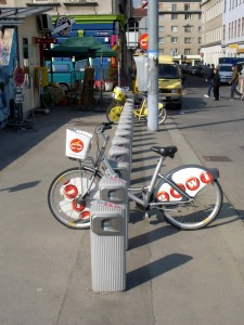 citybike_yppenplatz