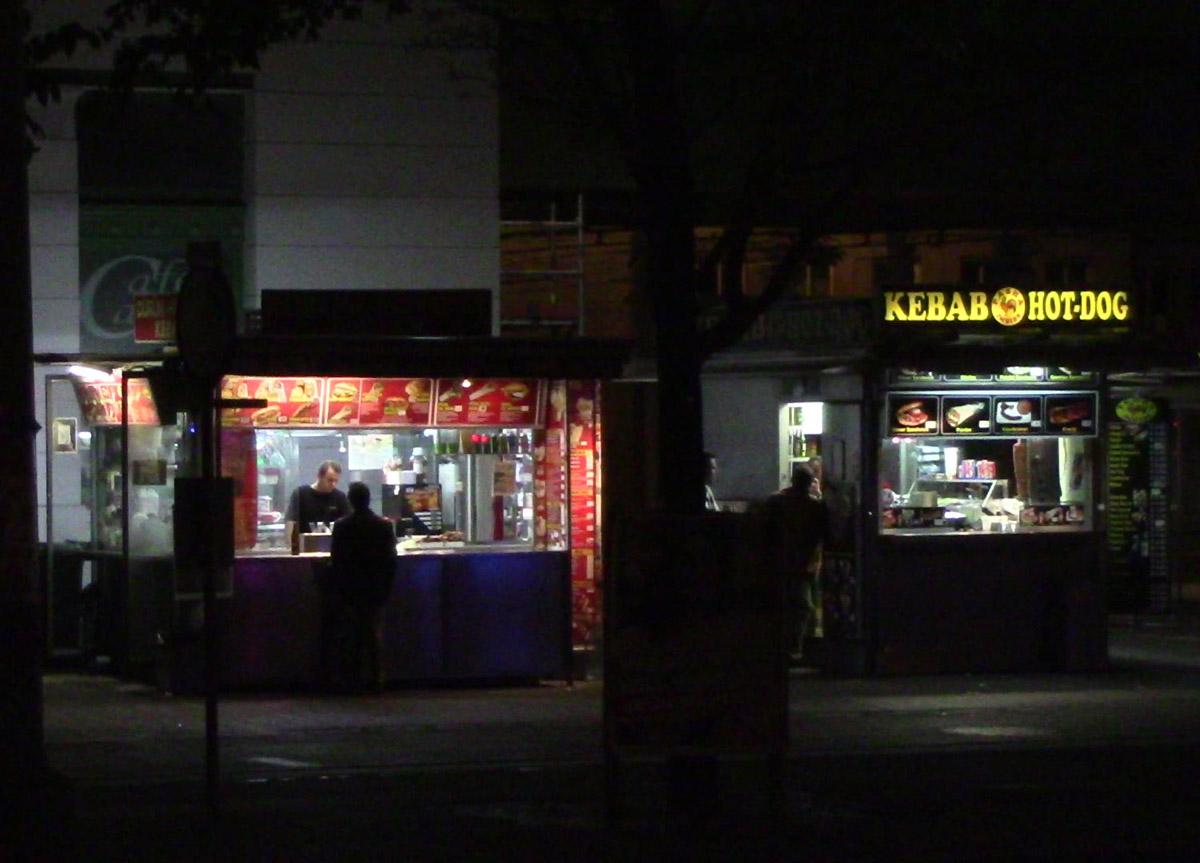 kebab_u6_oct5_k