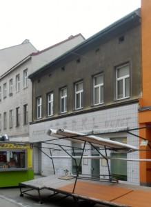 Brunnengasse 62